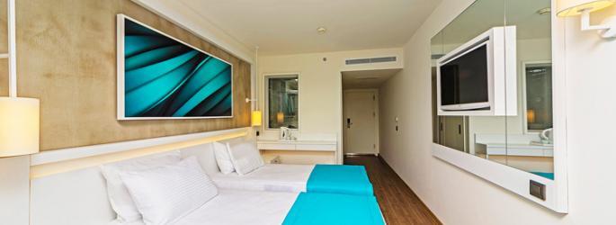 цени на хотели в мармарис