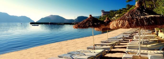 евтини почивки в турция с тръгване от бургас, почивки в турция бургаски агенции, туристически агенции бургас почивки в турция