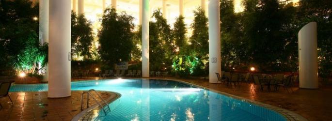 евтини хотели в кушадасъ