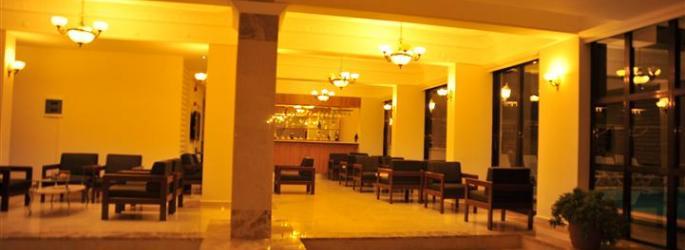 почивка в дидим турция, евтини хотели в дидим