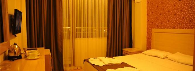 ниски цени на хотели в турция, хотели в турция, хотели в дидим