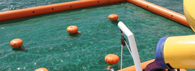 морски мероприятия слънчев бряг, яхта несебър, яхта слънчев бряг