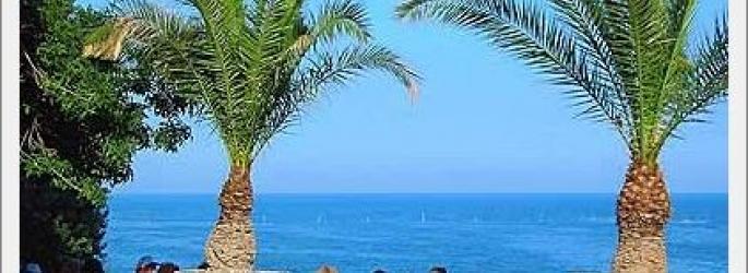 Екскурзия Слънчев бряг