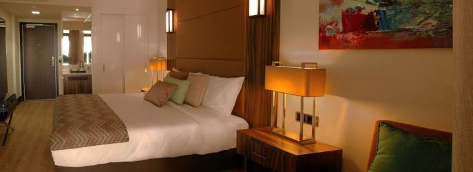 евтини хотели в турция