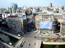 Екскурзии в Румъния – Букурещ