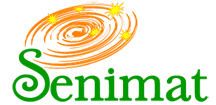 Logo Senimat
